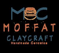 Moffat Claycraft